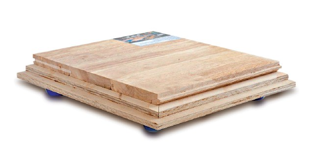 parquet-solid-jump-system