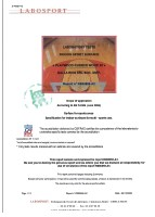 superfici-aree-sportive-certificazione