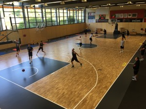 bamberg-germania-brose-basket-trinchieri-2016-11