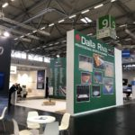 "International Exhibition of Sports, Recreational and Aquatic Plant"", more commonly called FSB, is taking place in the city of Cologne, Germany"