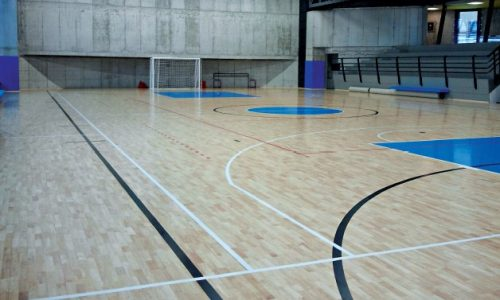 parquet-solid-jump-system-morbegno